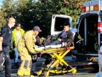 Victim UC Merced Stabbing ABC News30