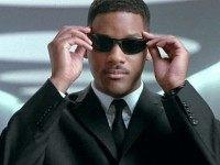 Will-Smith-Shades-Men-In-Black