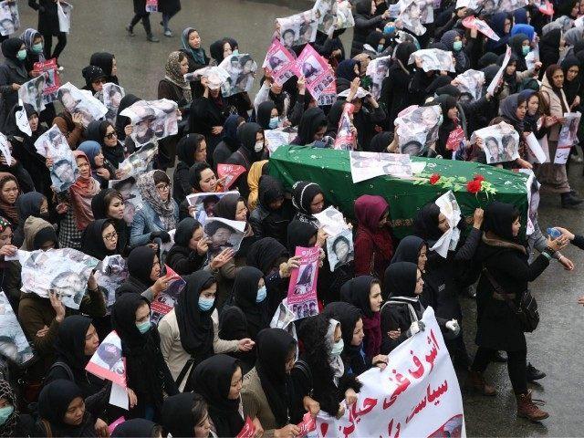 AP Photos/Massoud Hossaini