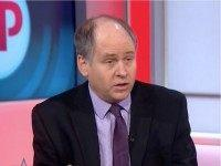Jonathan Alter: 'Demagoguery' Against Minorities Is 'Acceptable' in the GOP