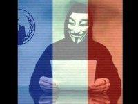 Anonymous's Cyber-War On Islamic State Comes Under Fire