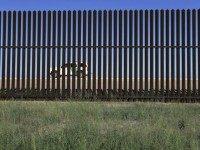 ap-border-fence-land-deals-4_3 (1)
