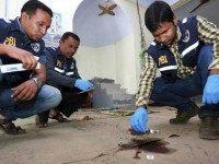 bangladesh-mosque-attack-AP