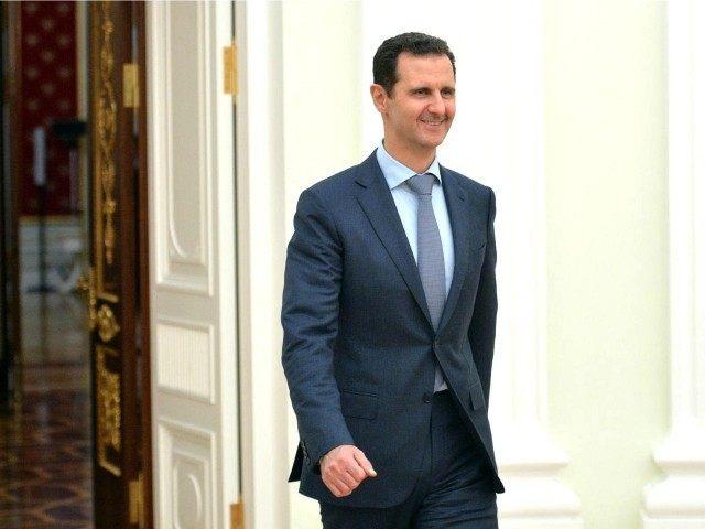 Kremlin Press Office / Anadolu Agency/AFP