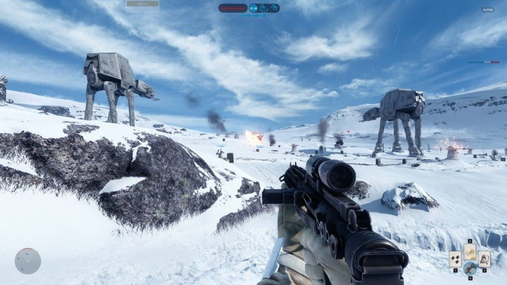 battlefront-walker-assault