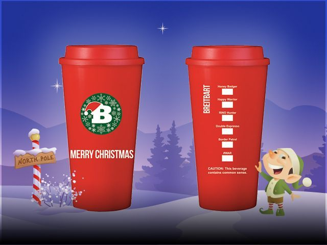 breitbart-christmas-cup-front-back