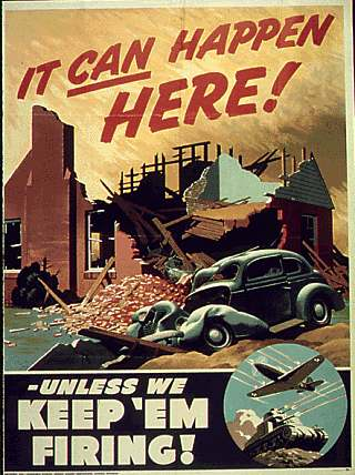 british_3_World_War_Two_Propaganda_Posters-s320x428-48185-580