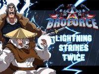 broforce-lightning-update