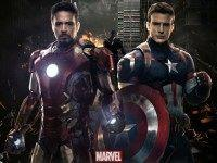 captain-america-civil-war-poster-Marvel