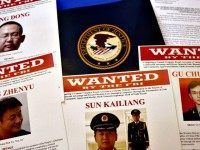 chinese-hackers-wanted Charles Dharapak  AP
