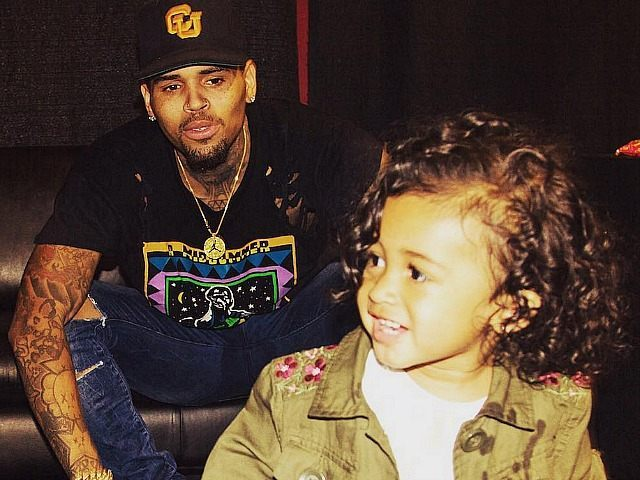 chris-brown-royalty-instagram