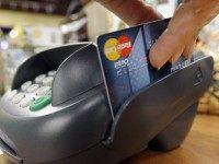 Point of Sale 'Malware on Steroids' Could Affect 'Multiple Millions'