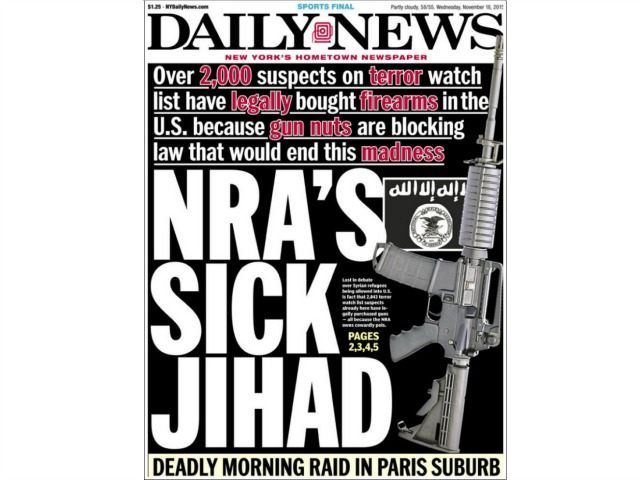 daily-news-nra-cover