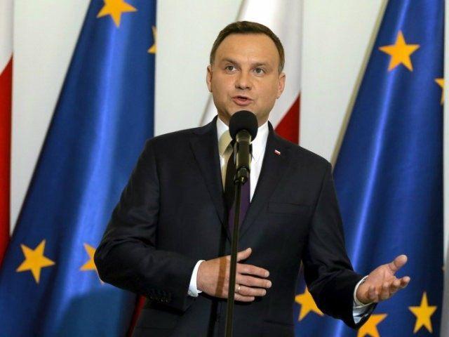 EU migration summit