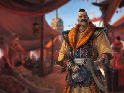 endless-legend-roving-clans