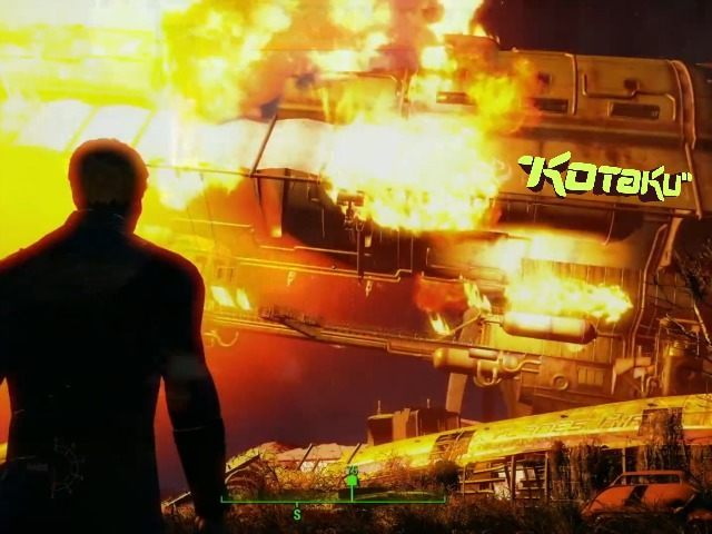 fallout-4-burning-airship