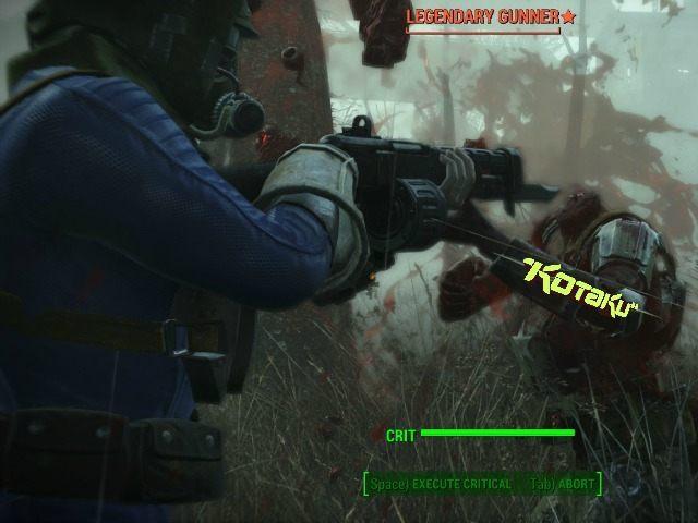 fallout-4-headshot