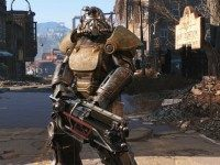 fallout-4-power-armor