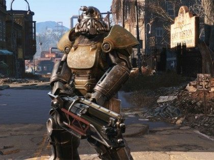 fallout-4-power-armor