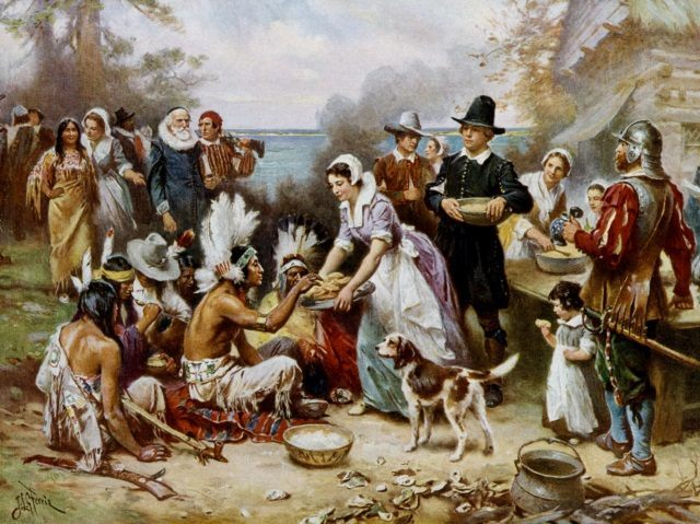 fli-thanksgiving-1