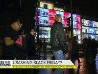 Protesters for Laquan McDonald Plan Chicago March to Disrupt Black Friday