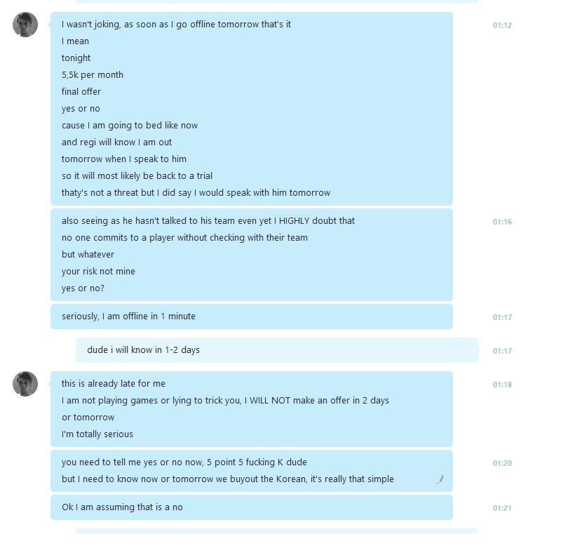 h2k-tsm-chat