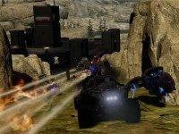 halo-5-big-team-battle