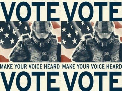 halo-vote-poster