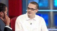 Shaun King Tried To Charge Undercover Reporter $7,500 Plus Expenses For A Speech On Gender