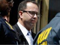 jared-fogle-subway-AP