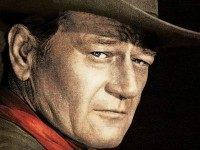 USC Will Remove John Wayne Exhibit After Student Protests