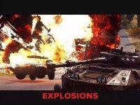 just-cause-3-explosions