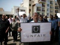 Uber Losing $2.4 Billion per Year Despite U.S. Profits