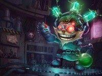league-of-legends-mad-scientist