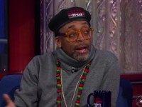 Spike Lee Urges Female College Students To Go On A 'Sex Strike' to Stop Rape