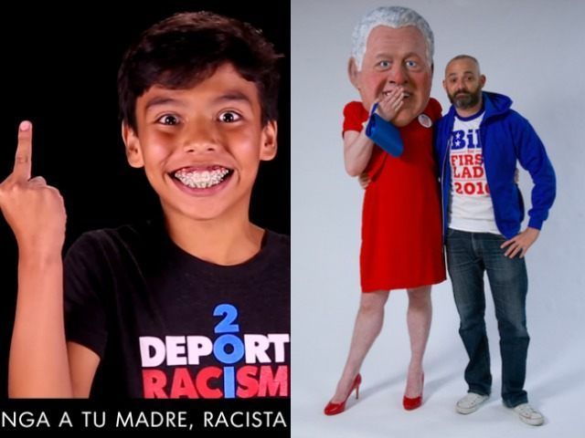 luke-montgomery-deportracism