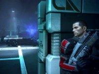 mass-effect-backwards-compatible