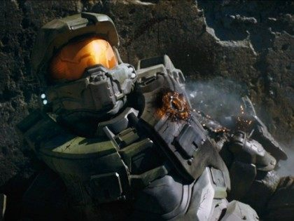master-chief-down