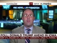 'Dangerous': Chris Cillizza's Hate Rhetoric Could Get Donald Trump Hurt or Worse