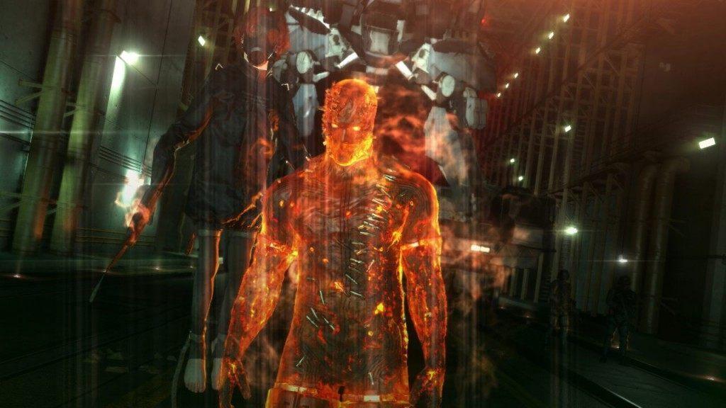 mgsv-burning