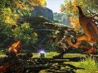 monster-hunter-online