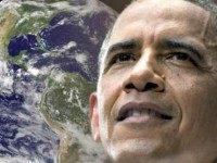 obamaclimate-ap_6