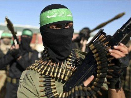 REUTERS/MOHAMMED SALEM/FILES