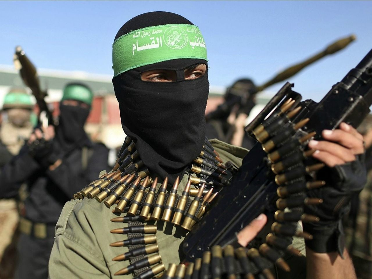 goals of hamas and hezbollah relationship