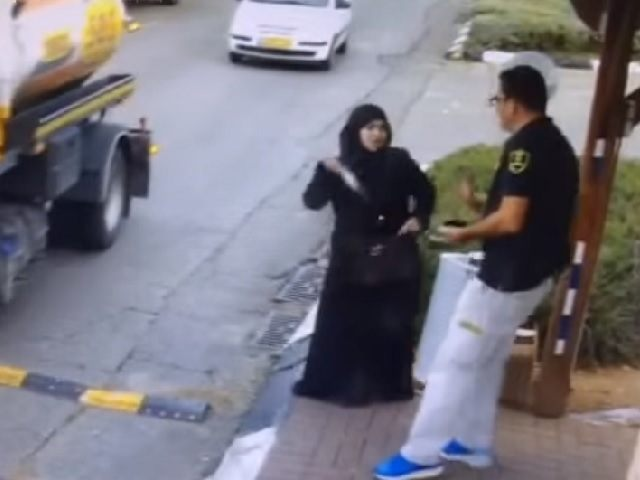 palestinian-knife-attack