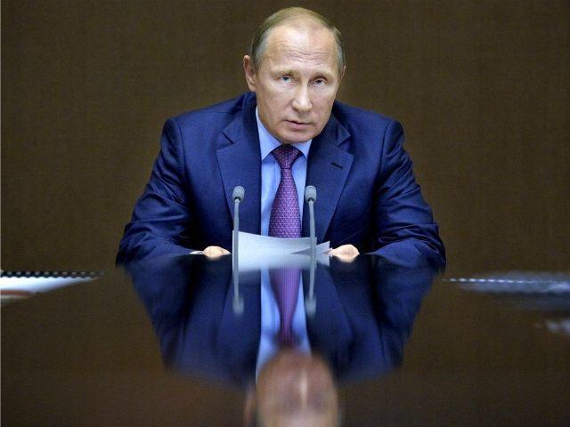 Alexei Druzhinin//Sputnik, Kremlin Pool Photo via AP, File