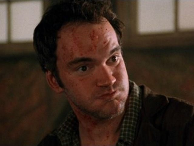 quentin-tarantino-blood