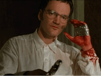 quentin-tarantino-bloody-hand-screenshot