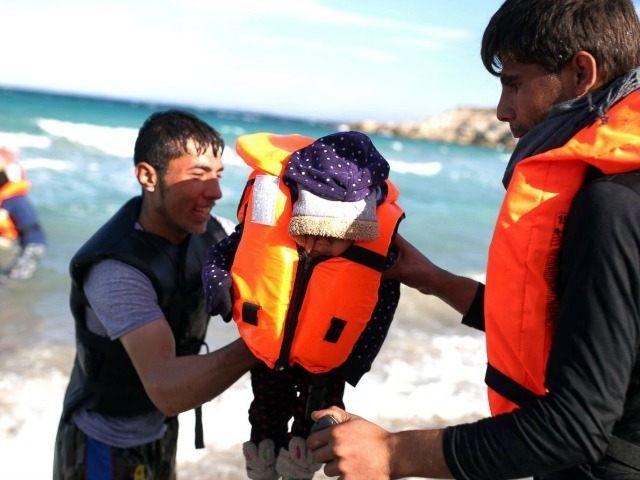 refugees-europe-ap