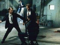 reservoir-dogs-punch-scene